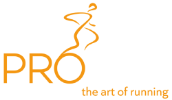 ProRun - The art of running - dé hardloopwebsite van Nederland