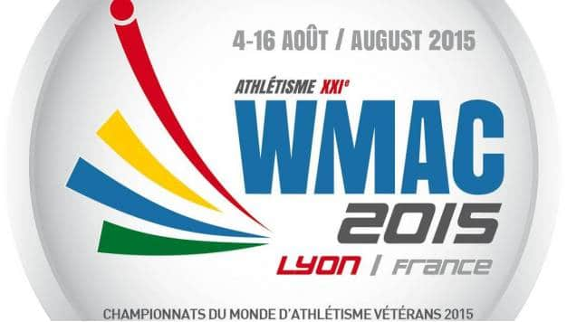 WK masters in Lyon