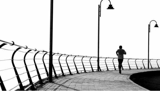 Ben je in vorm, uit vorm, ziek of overtraind? Deel 3