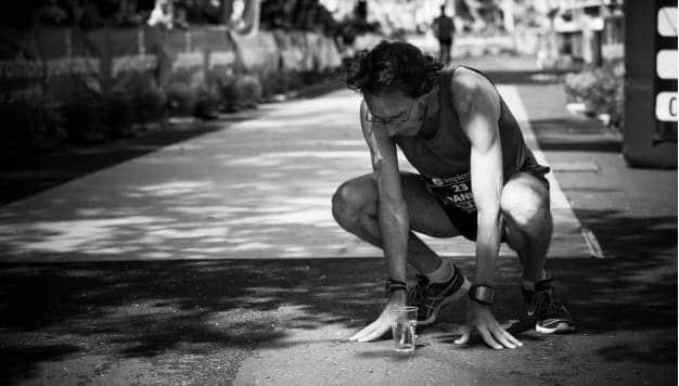 Sportfysiologie en de menselijke motor # Deel 2