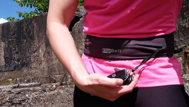 Review: Flipbelt