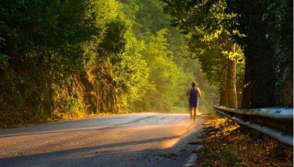 Hartziekten bij lopers: hoe herken je het?