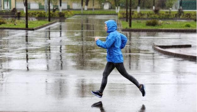 Hardlopen en afvallen (deel 3): Hoe eten en trainen voor gewichtsverlies