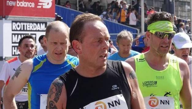 De invloed van je leeftijd op je marathontijd in Rotterdam