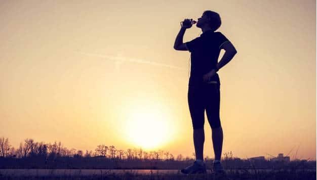 Advies koolhydraatgebruik tijdens sportprestatie