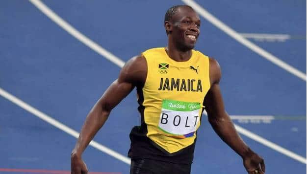 WK atletiek: de wereldrecords