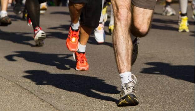 Het effect van hardlopen op je cholesterolwaarden en gezondheid