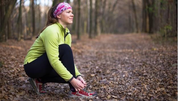4 manieren hoe je van gezonde gewoontes een succes maakt