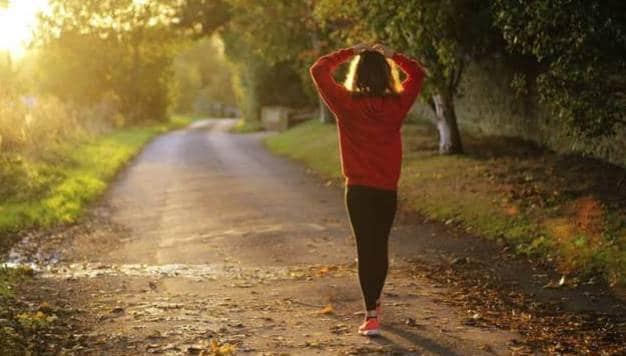 Ademhaling en hardlopen: de BOLT-test