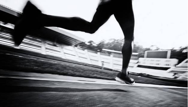 Wat kun je doen om efficiënter hard te lopen?