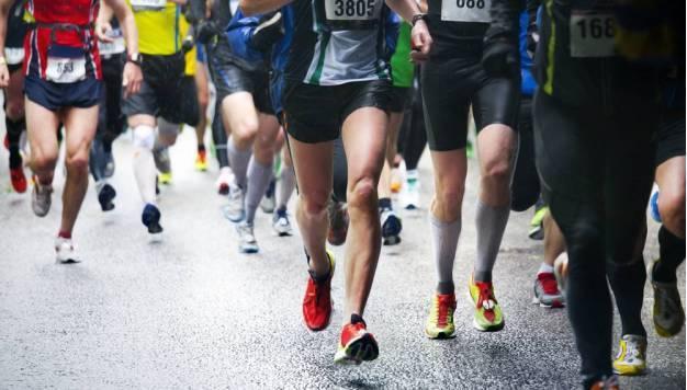 Hardloopvermogensmeters 10: De grenzen van het menselijk vermogen