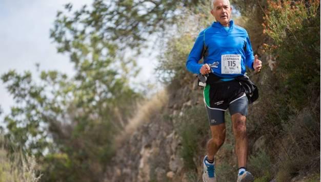 Hoeveel sneller ga je door goed te trainen?
