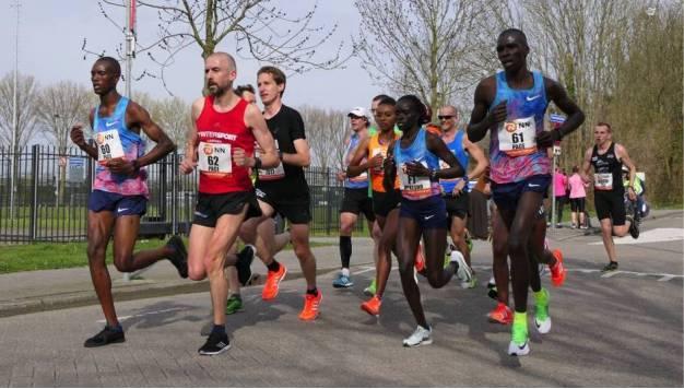 Hardloopvermogensmeters 17: Adidas vs Nike ProRun
