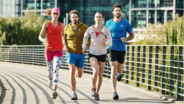Hardloopvermogensmeters 27: Op een langere afstand loop je met een lager vermogen
