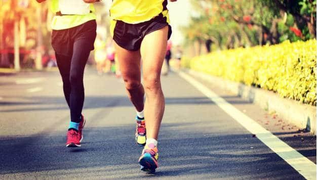 Trainingsomvang: hoeveel kilometer per week?
