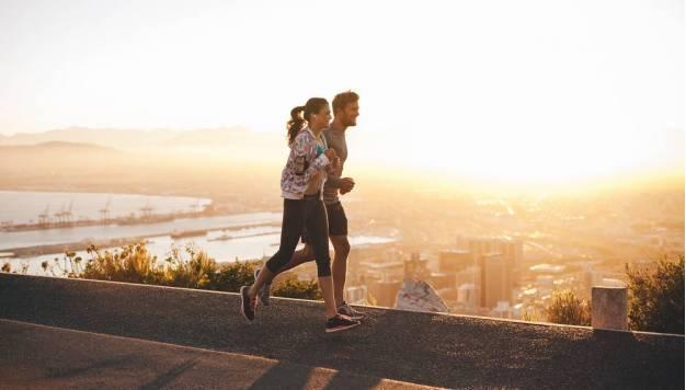 Dating met depressie en angst