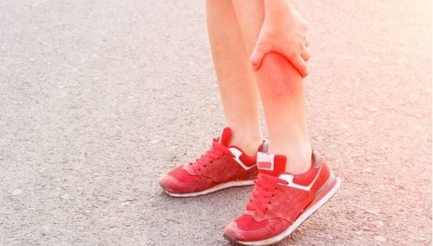 Alles wat je moet weten over shin splints