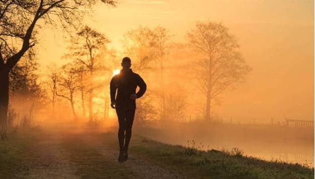 5 hardloopemoties die je moet kennen