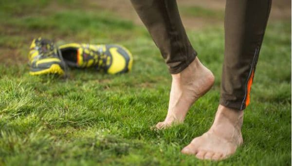 Vijf dingen die je na elke training moet doen