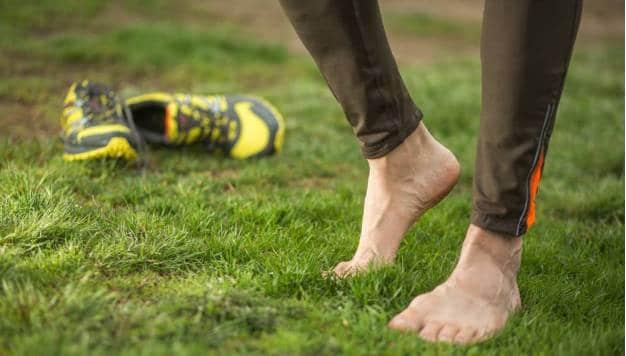 Hoe weet je wat voor jou de juiste hardloopschoen is?