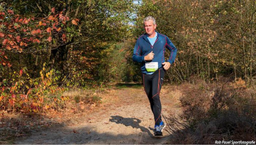 Hoe motiveer je jezelf om te gaan hardlopen als je twijfelt om te gaan?