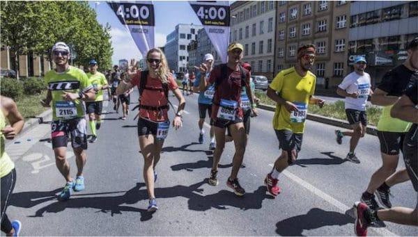 Dit zijn de voordeligste marathonsteden van 2019