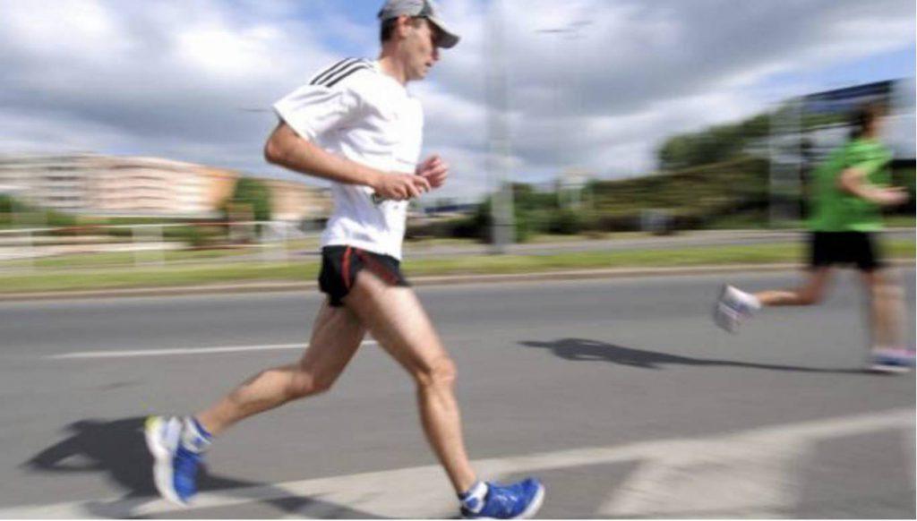 Verantwoord & effectief trainen: trainingsprincipes