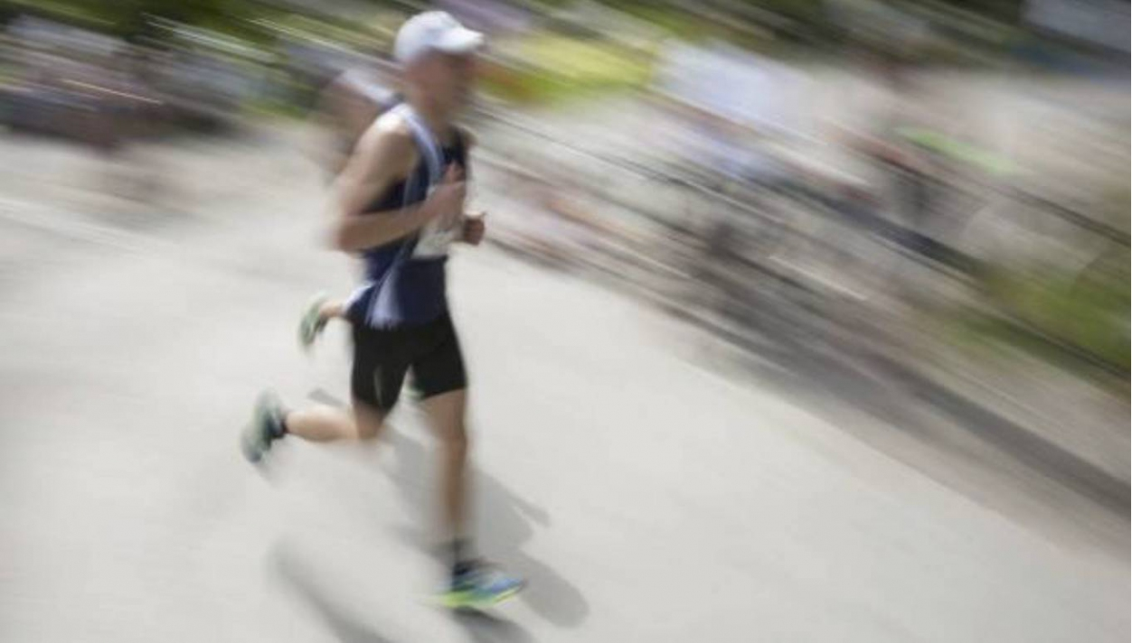 Tips en tricks voor de marathon