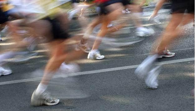 Diarree tijdens het lopen: een vervelend probleem