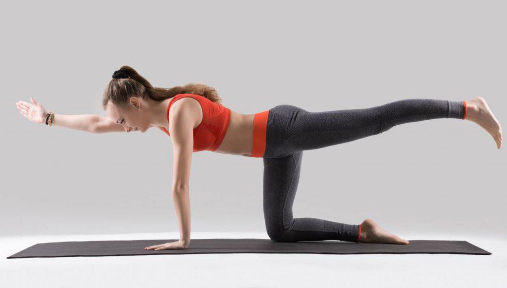 Waarom moet je core stability trainen?