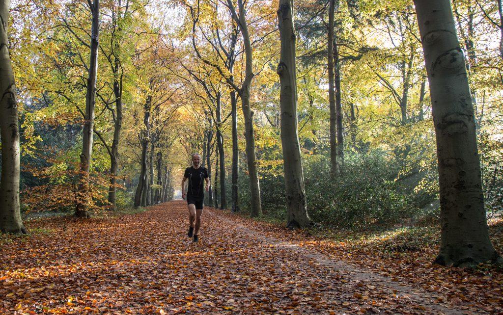 20 manieren om sneller te lopen