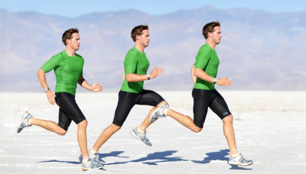 3 manieren om je cadans te verhogen voor meer snelheid
