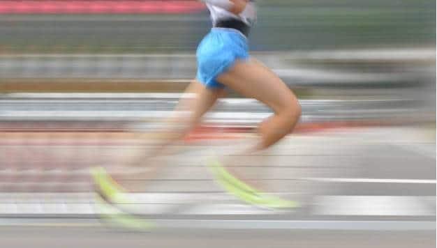 Is hardlopen nu wel of niet slecht voor je knieën?