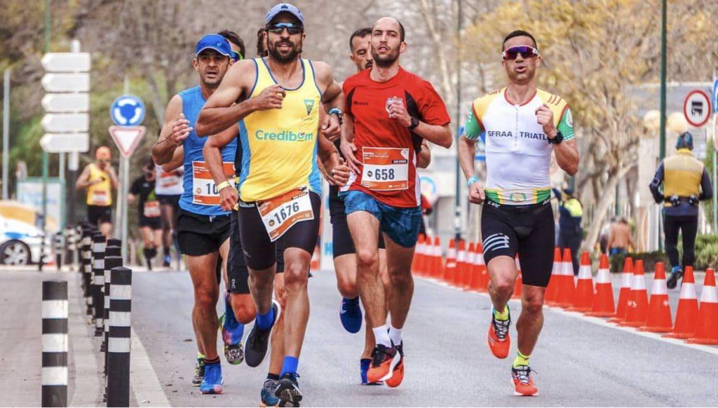 6 tips voor de New York marathon