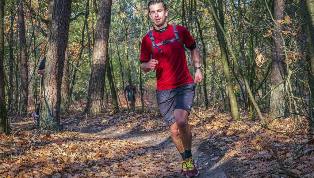 Loop beter met een goed loop- en ademritme