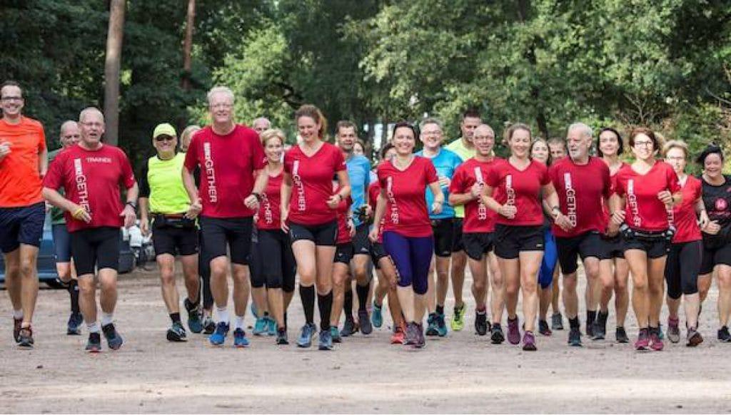 Vijftig plus en starten met hardlopen? Deel 2