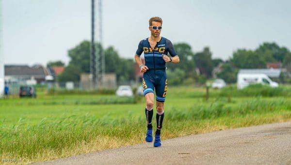 Zitten er ook nadelen aan veel hardlopen?