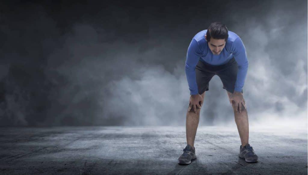 Herken je deze vreemde bijwerkingen tijdens het hardlopen?