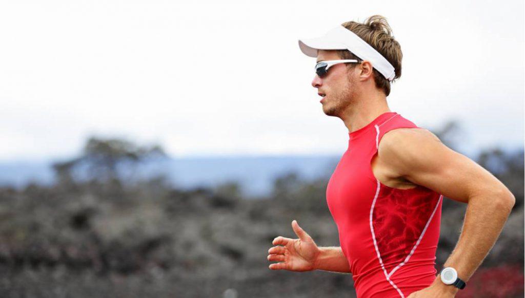 Herstel van intervaltraining: hoe doe je het optimaal?