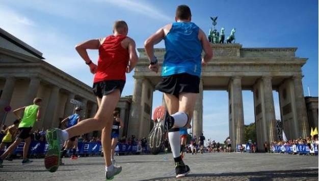 Tips en tricks voor jouw Berlijn marathon