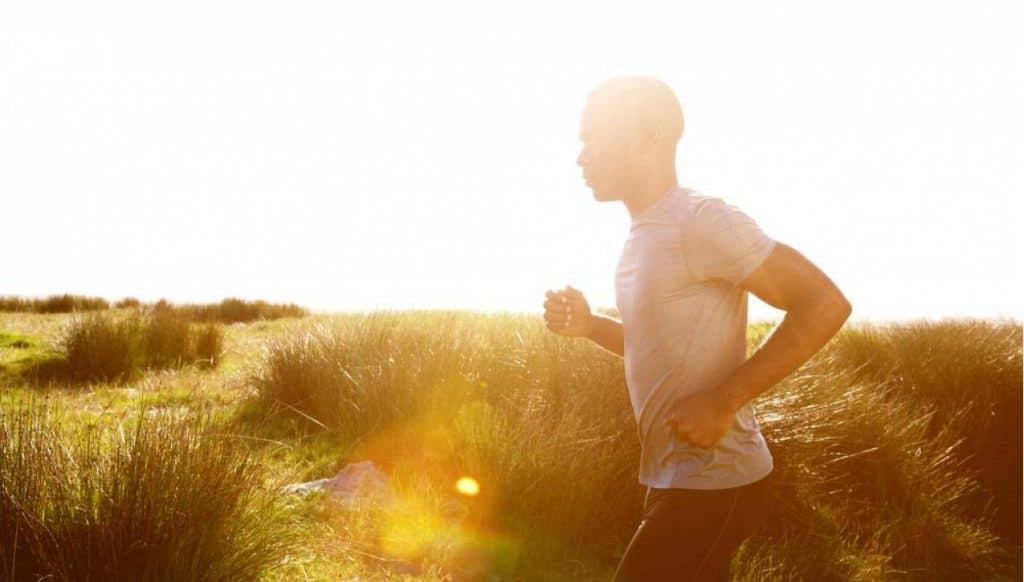Optimaliseer je lange duurloop