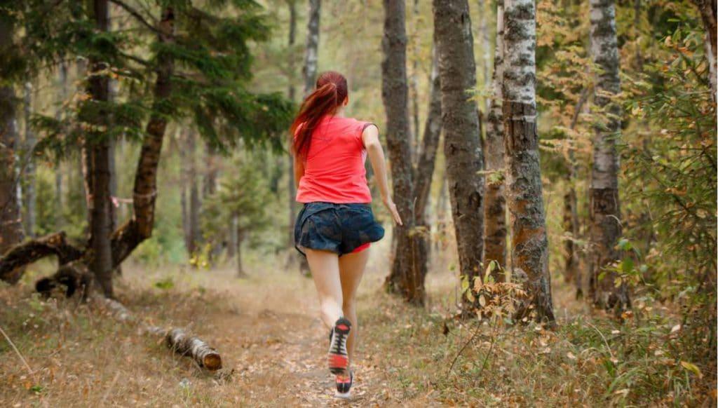 Hardlopen met diabetes: deel 1