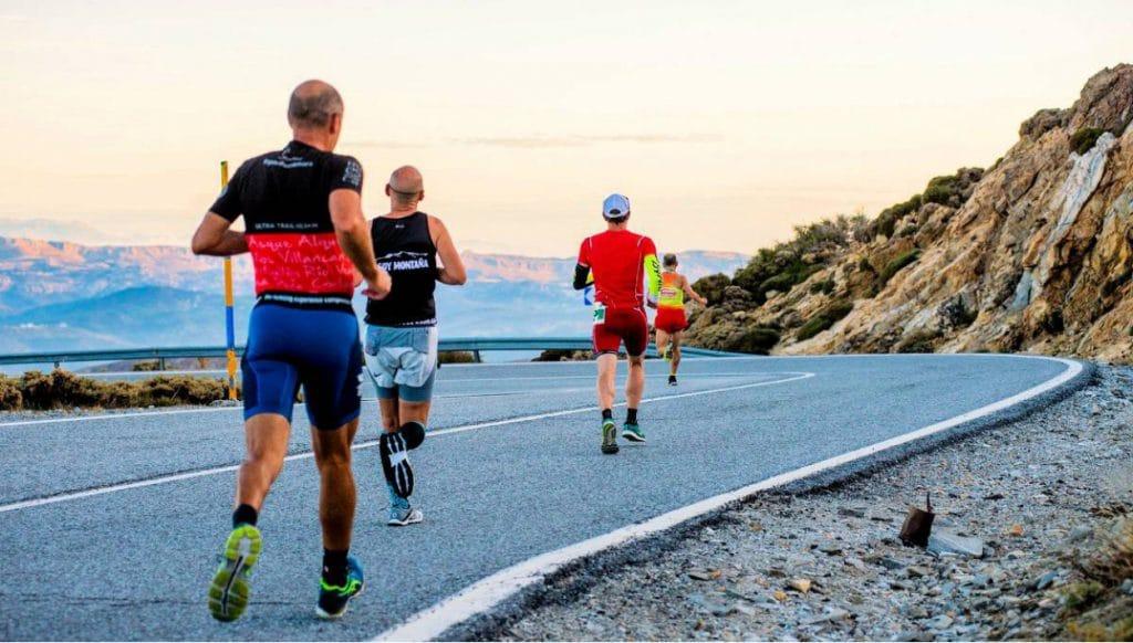 De snelste marathon ter wereld: de resultaten