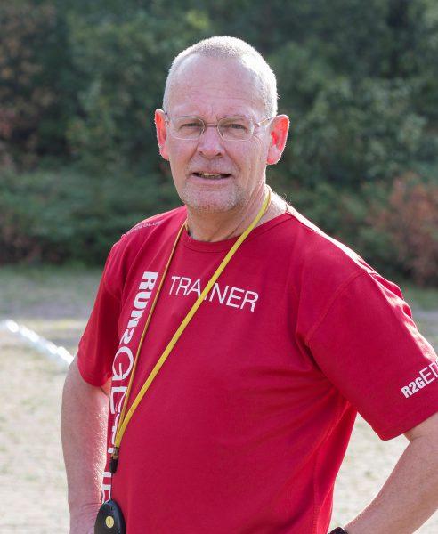 Maarten Faas