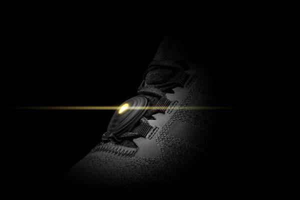 Stryd: de ultieme footpod voor de serieuze hardloper