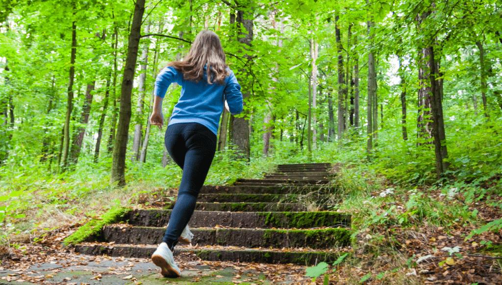 5 tips voor je halve marathon