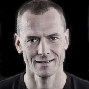Guido Vroemen - Redactie ProRun