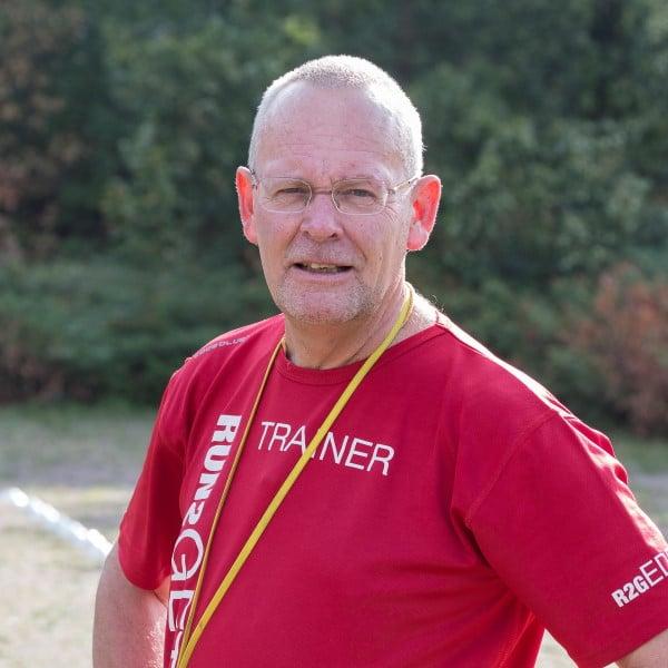 Maarten Faas - Redactie ProRun