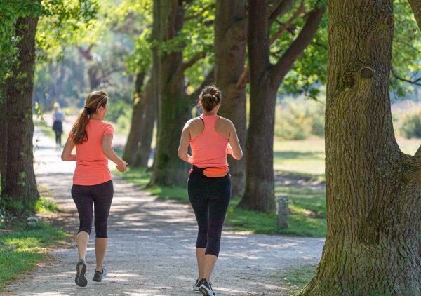Moet je méér of harder trainen om beter te worden?