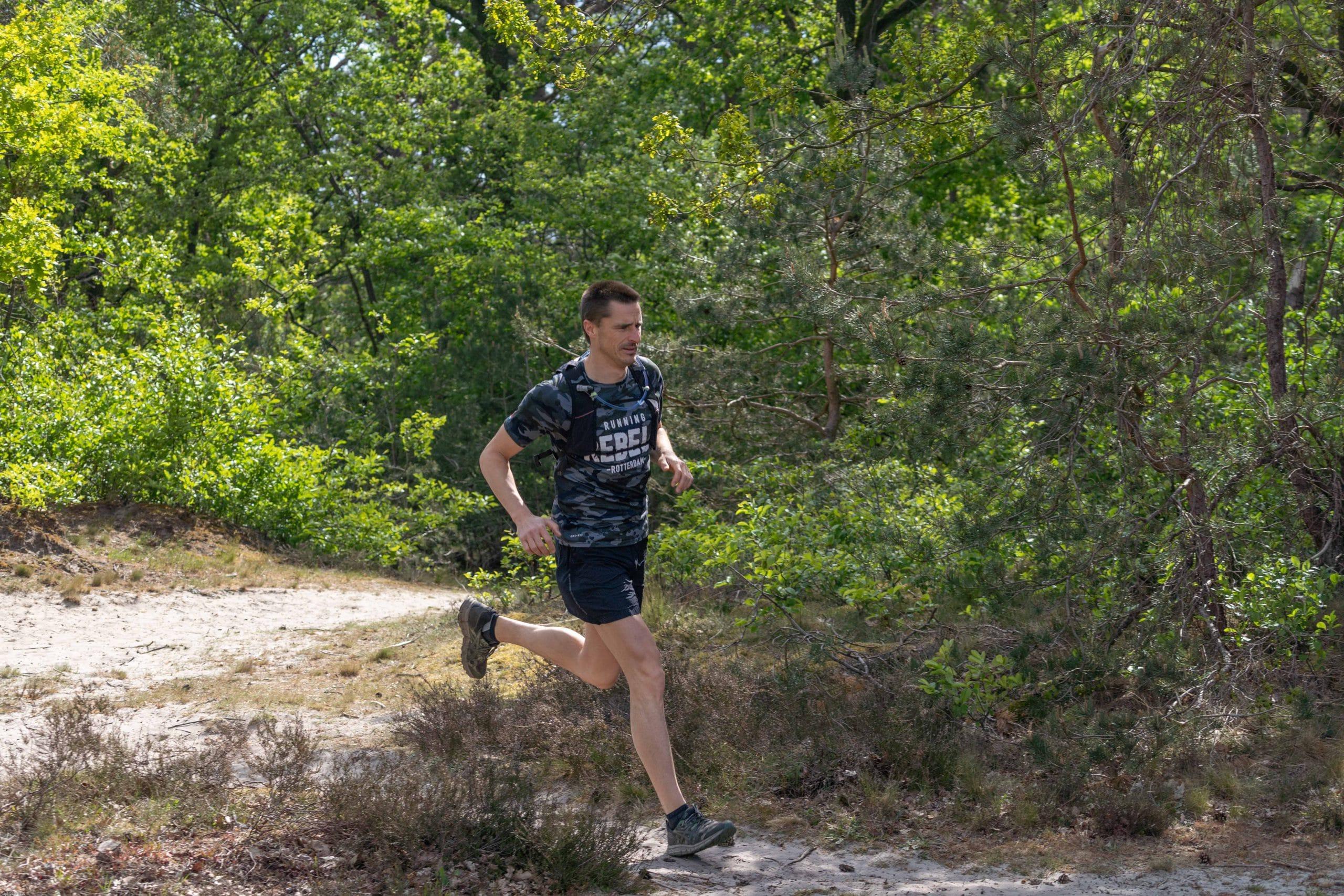 5 kilometer in 20 minuten? 10 tips